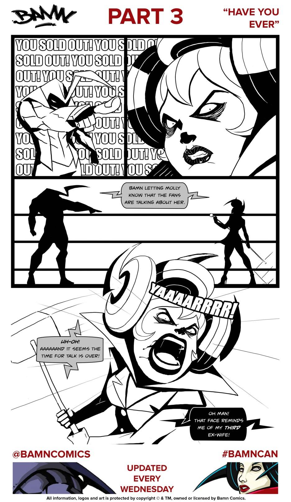 Bamn # 1 Page 3 FINAL