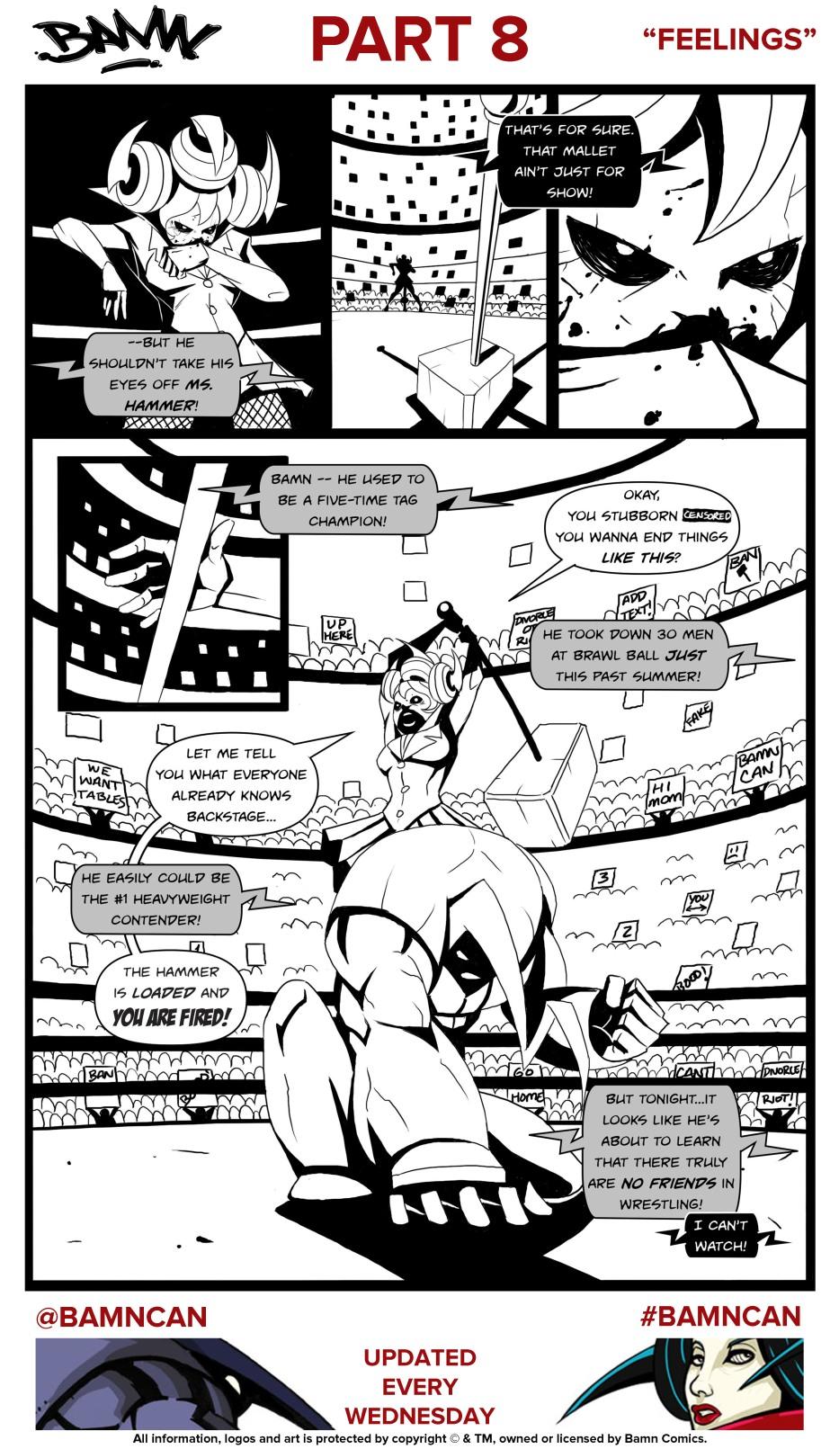 Bamn # 1 Page 8 FINAL
