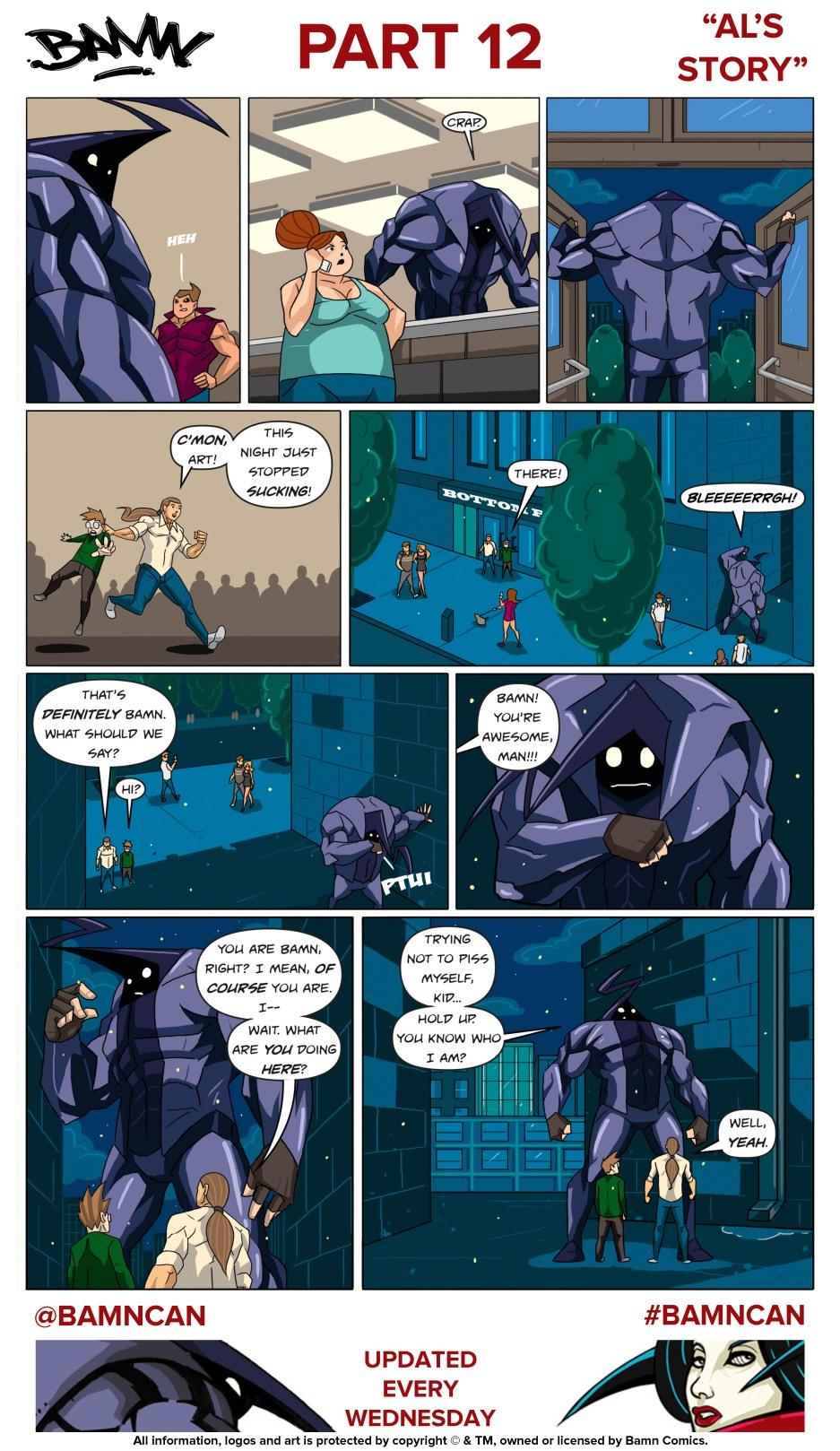 Bamn # 1 Page 12 FINAL