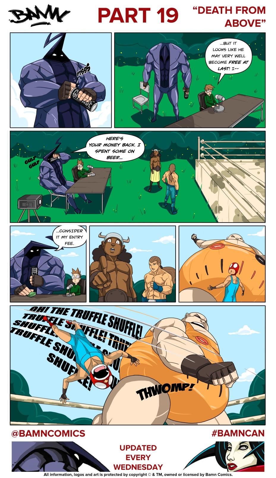 Bamn # 1 Page 19 FINAL