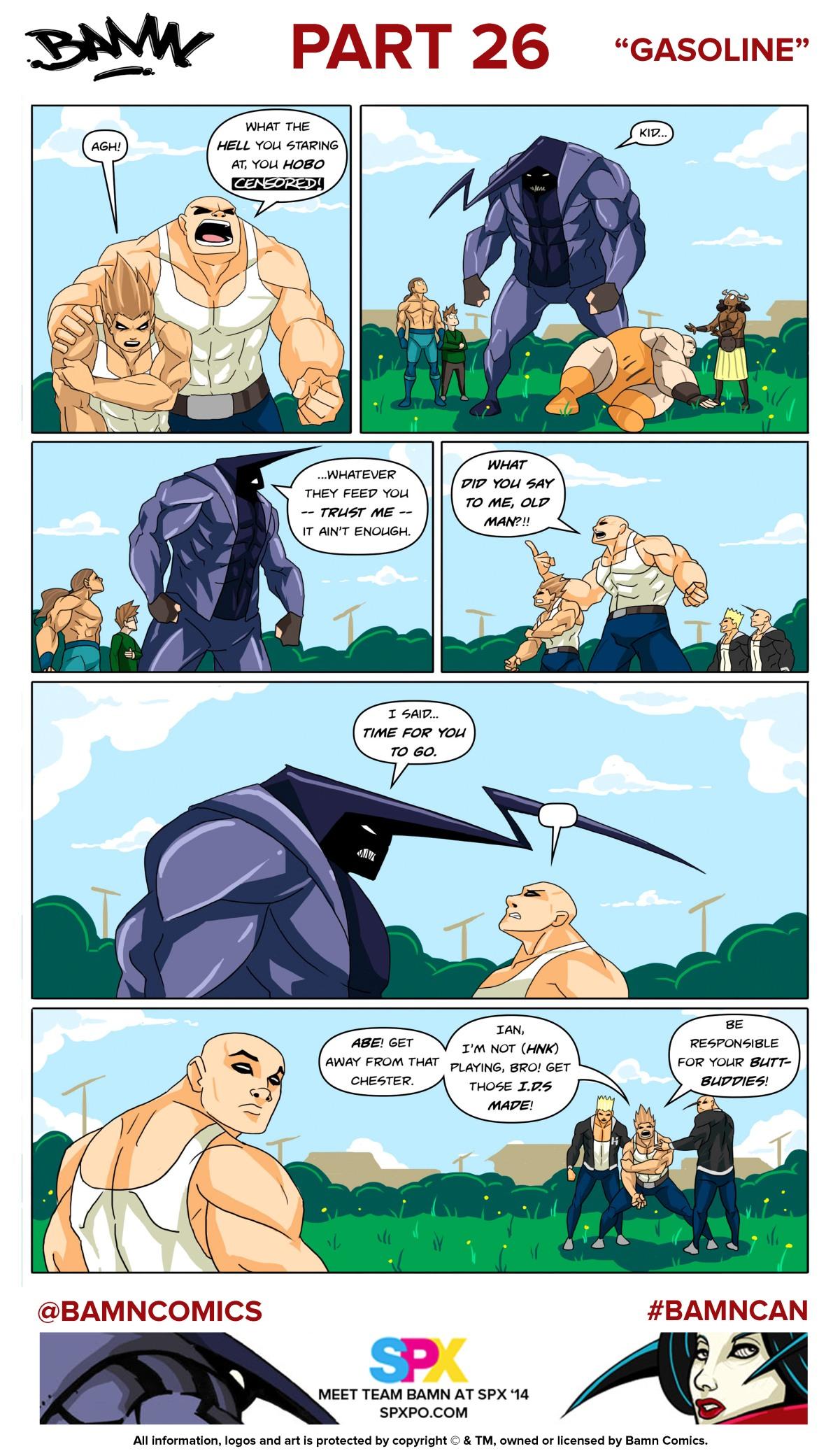 BAMN #1 Page 26 FINAL