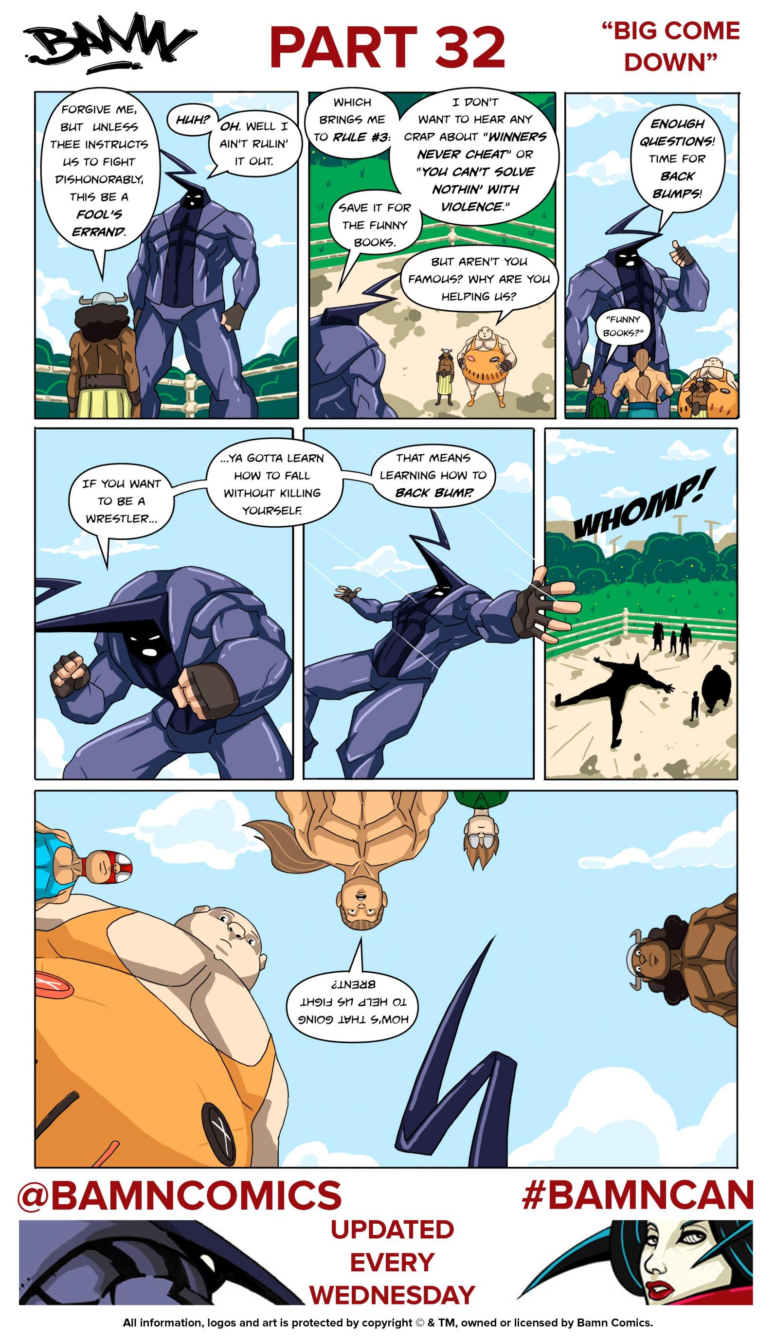 Bamn 2 Page 6