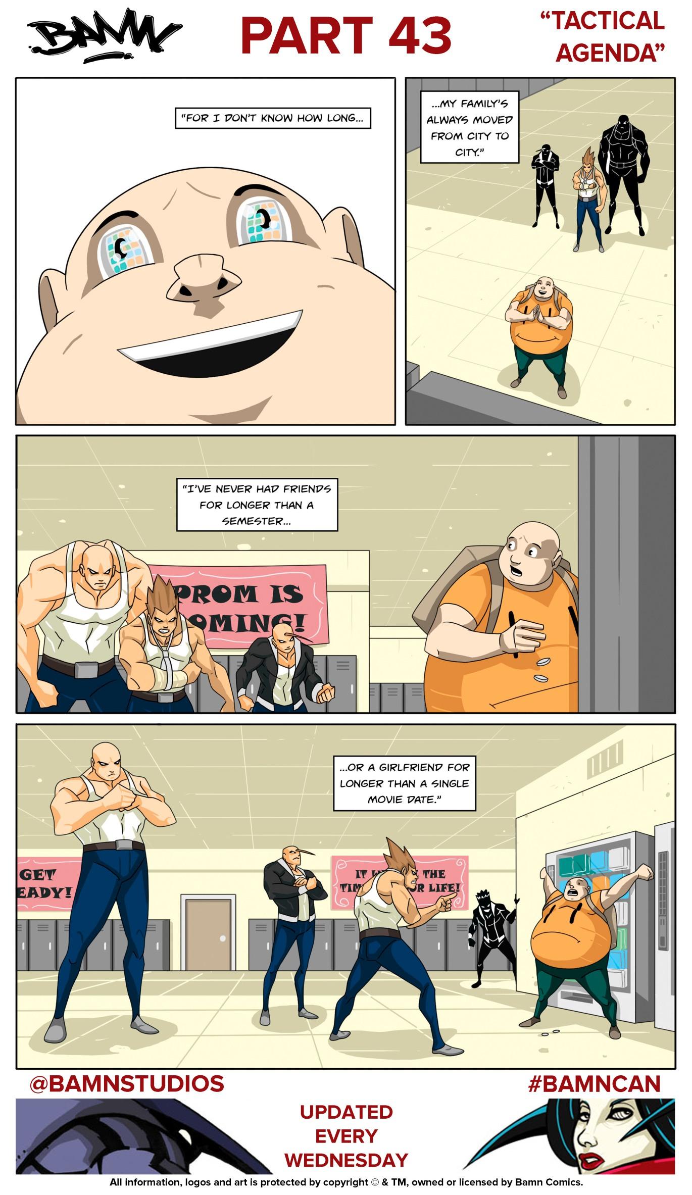 Bamn 2 Page 17 FINAL