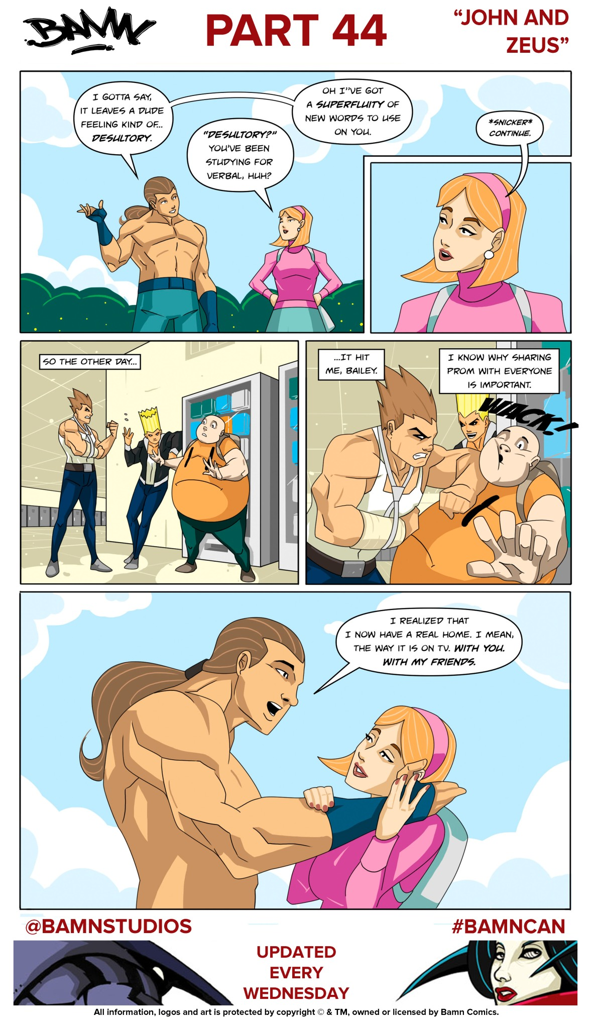 Bamn 2 Page 18 FINAL