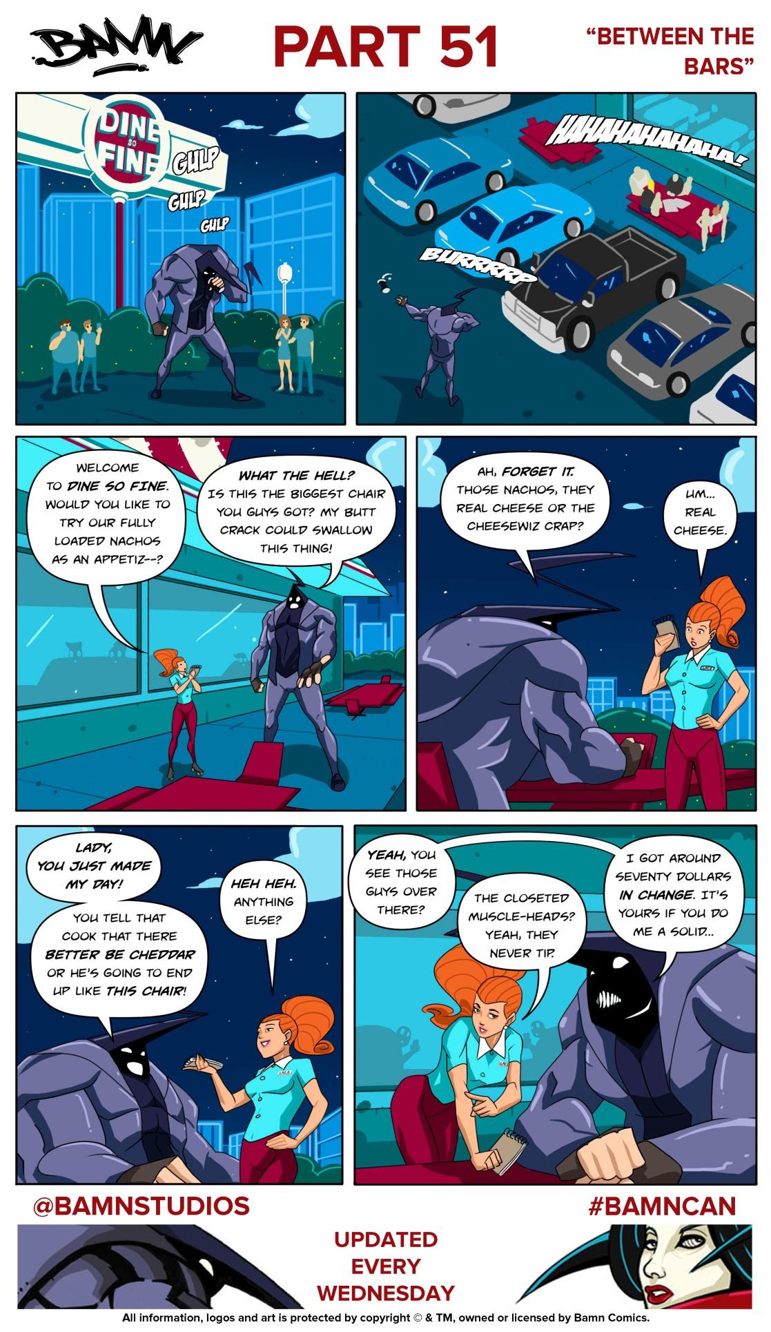 Bamn 3 Page 3 FINAL