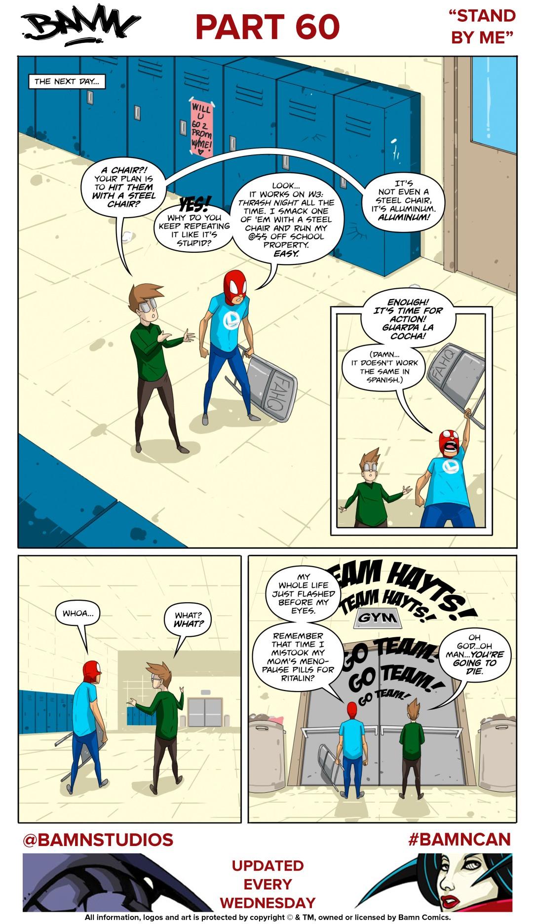 Bamn 3 Page 12 FINAL