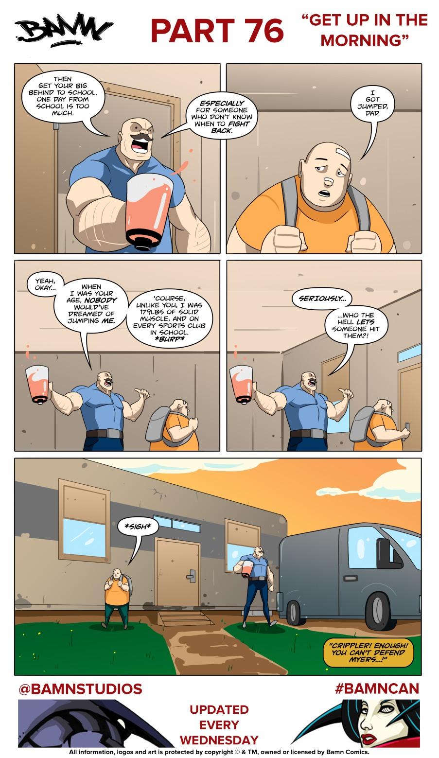 Bamn 4 Page 3 FINAL
