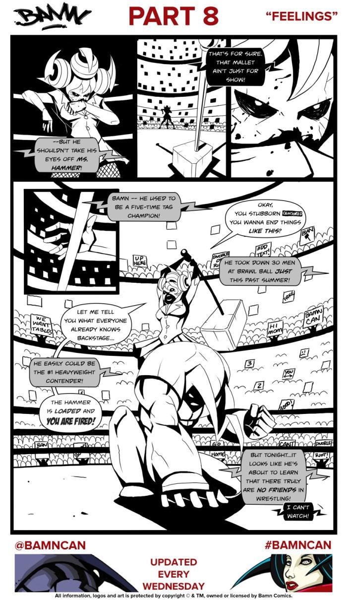 bamn-1-page-8-final1